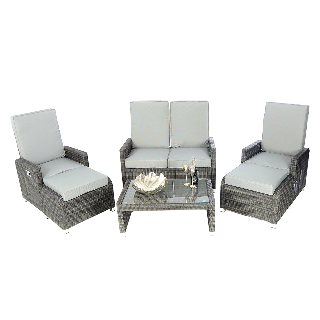 outdoor rattan sofa lovable rattan sofa outdoor new hampshire 2 seater thesofa. Black Bedroom Furniture Sets. Home Design Ideas